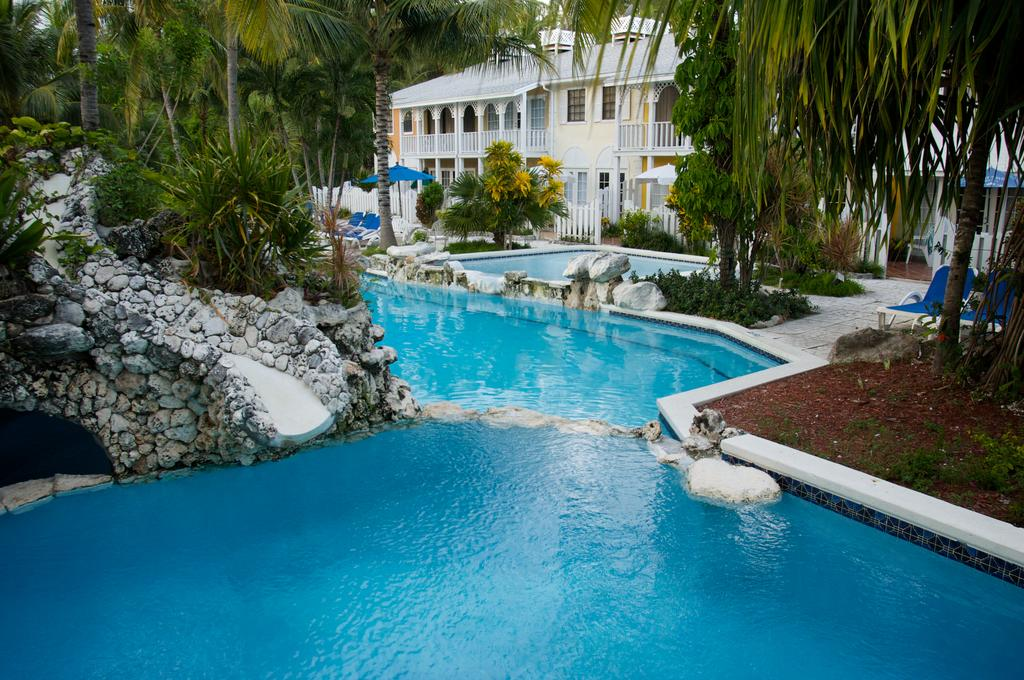 Peachy 10 Of The Bahamas Top Boutique Hotels Home Interior And Landscaping Ferensignezvosmurscom