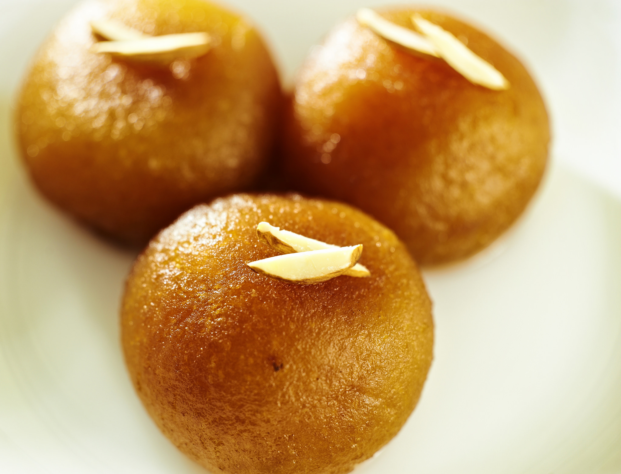 India S 15 Most Popular And Mouth Watering Desserts