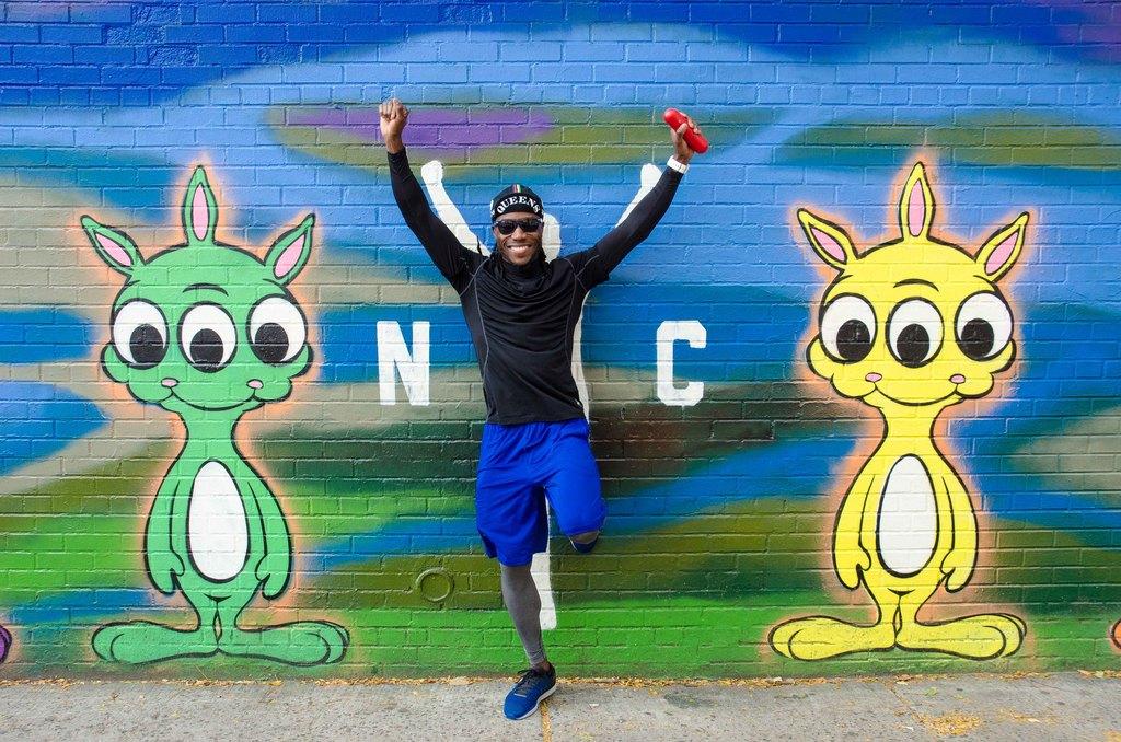 RS-NYC Marathon Shakeout Art Run-6828