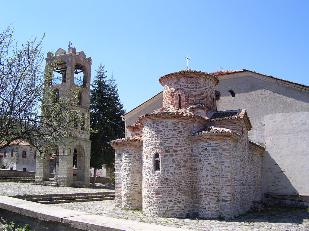 1024px-Agios-Germanos-church-German