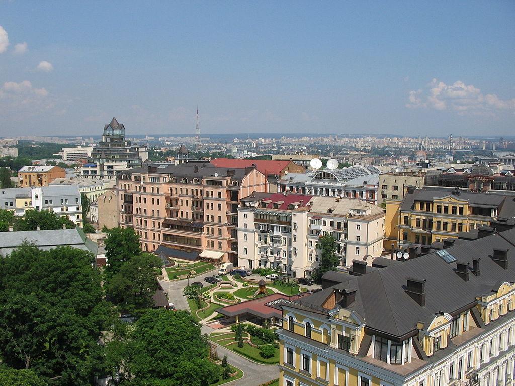 1024px-Panorama_of_Kyiv_from_Saint_Sophia_Monastery_6