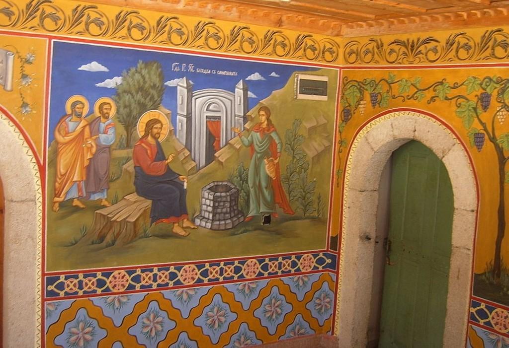 1200px-Preobrajenski_manastiri02