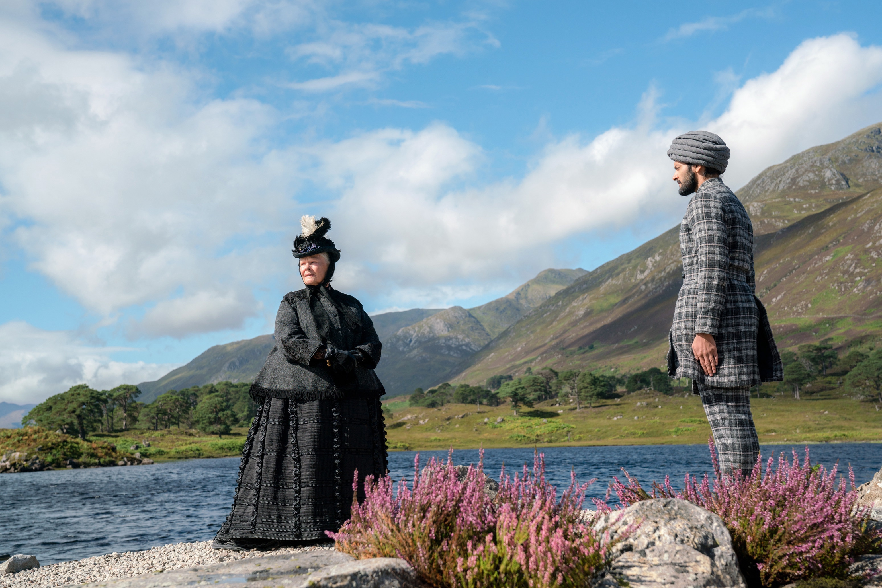 How Queen Victoria Fell In Love With Scotland