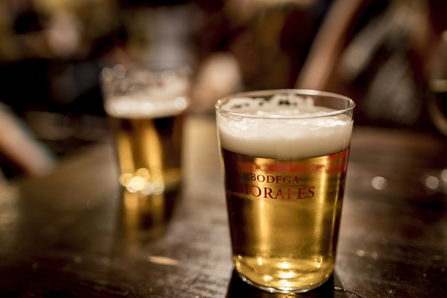alcoholic-beverage-1869953_1280