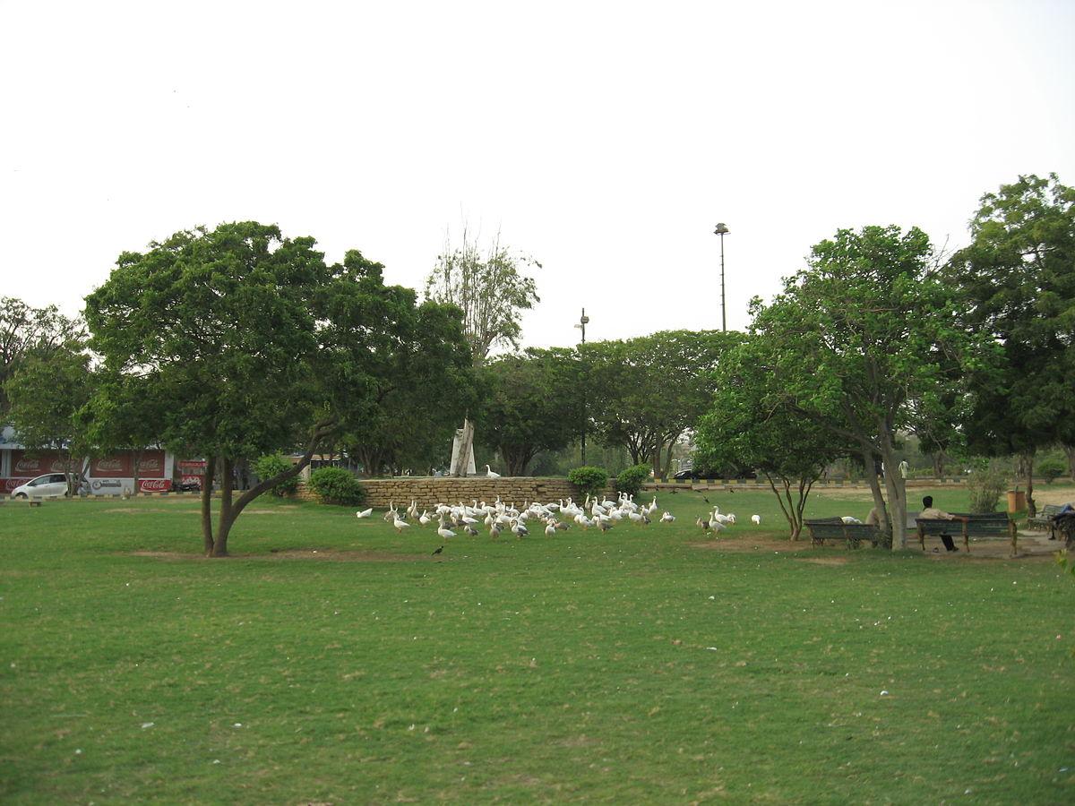 safari park karachi dating genvinde fra dating en borderline