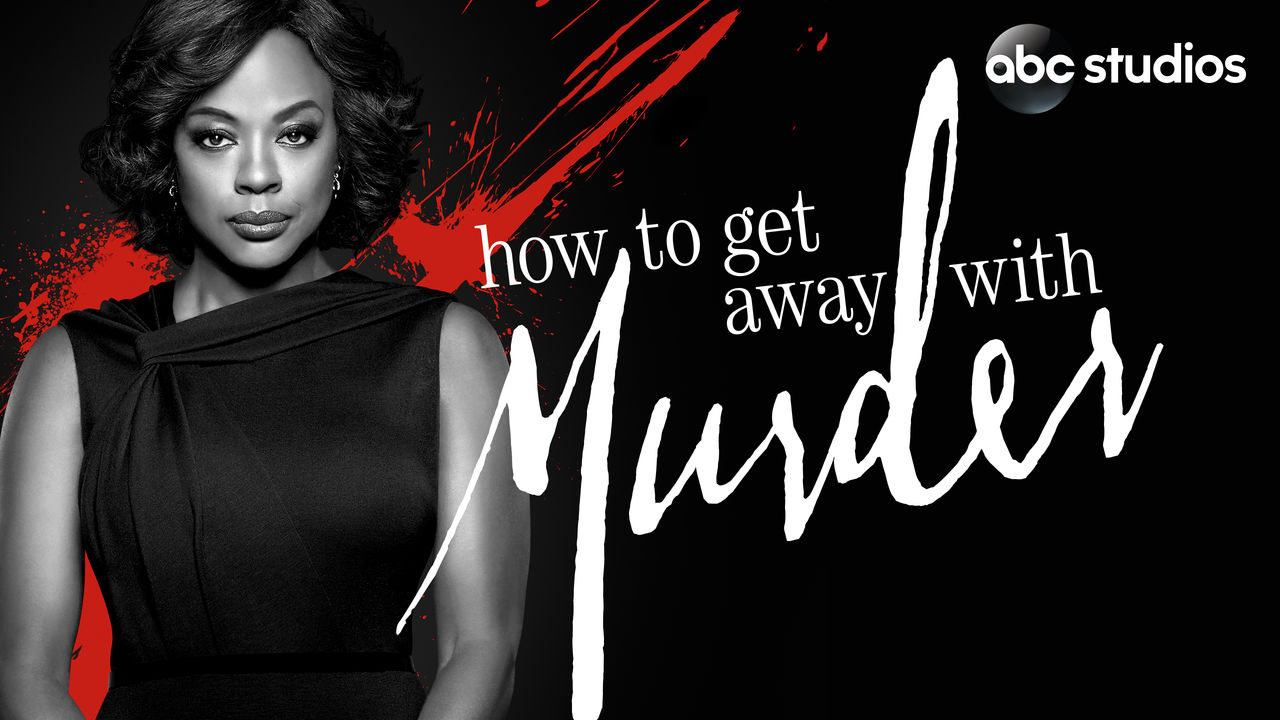 How-to-Get-Away-With-Murder-1