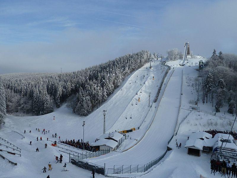 Skiliftkarussell_Winterberg