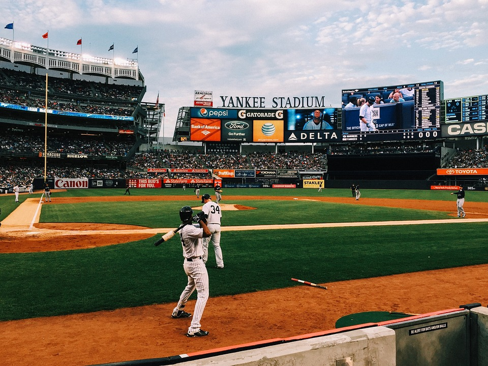 8 Great Bachelor Party Ideas in NYC