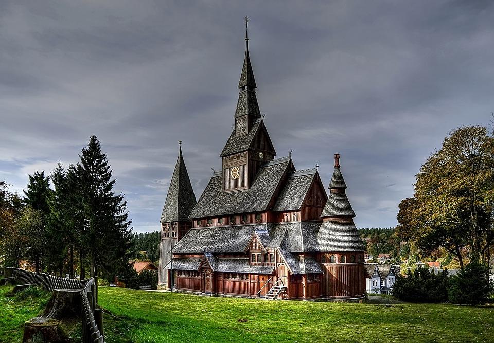 church-2193728_960_720