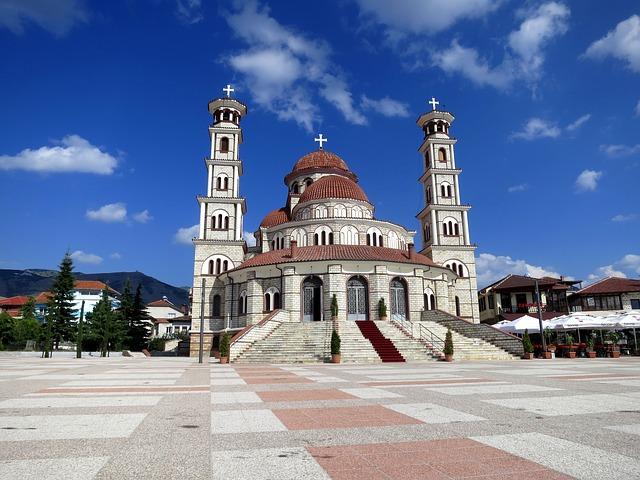 church-229361_640