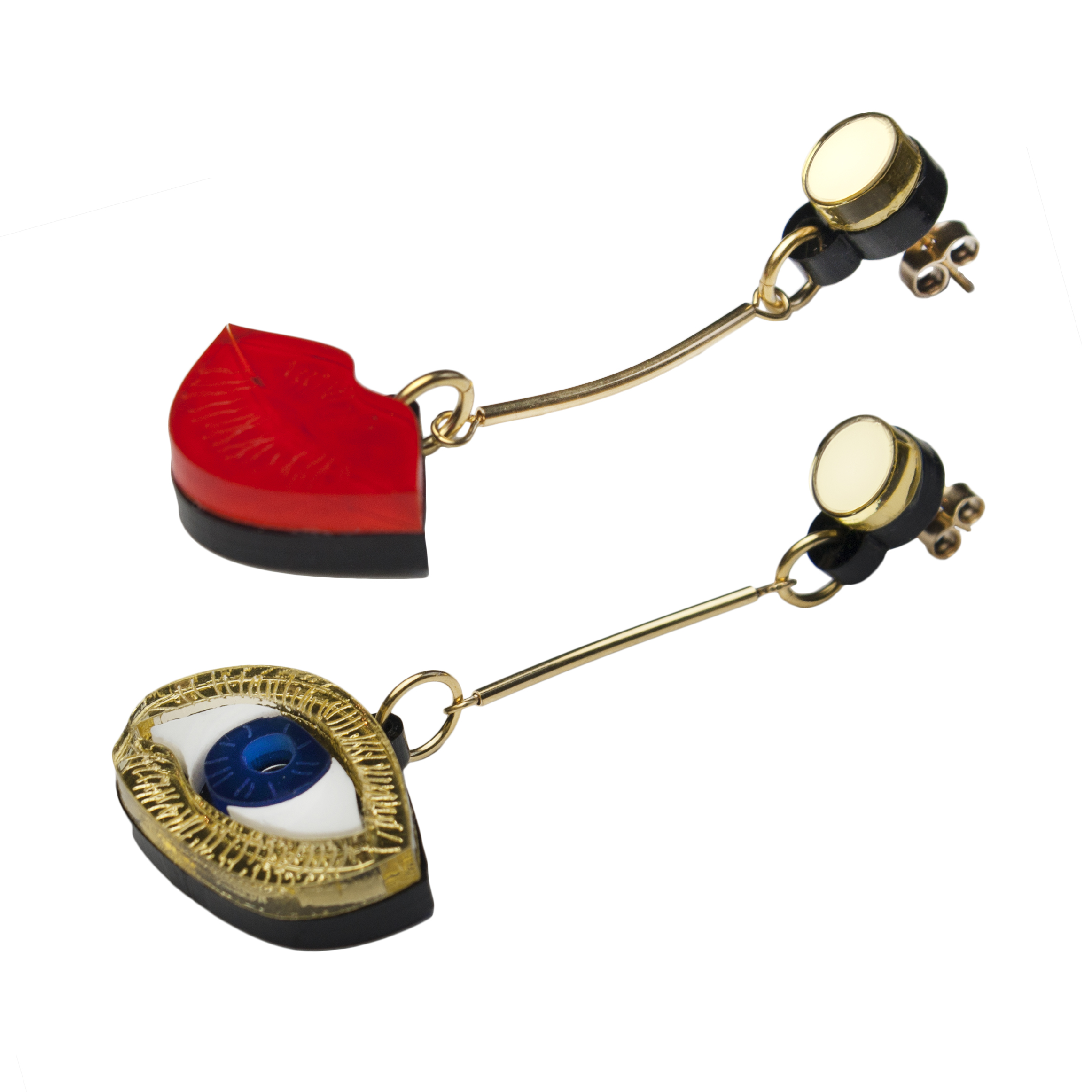 7 Spanish Jewellery Designers You Need in Your Life