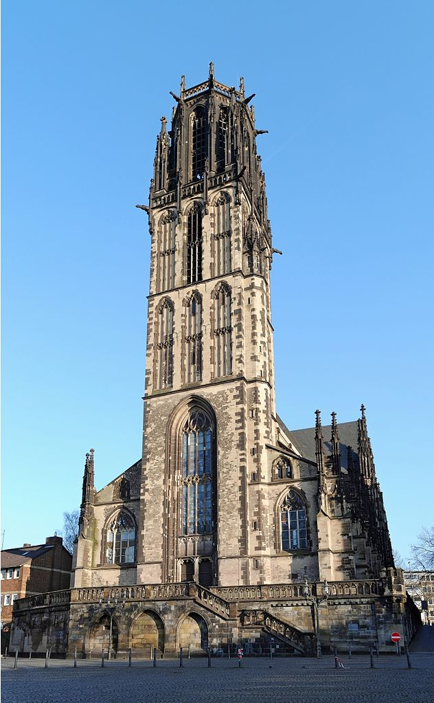 Duisburg,_Salvatorkirche,_2011-01_CN-01