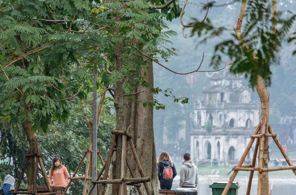 SCTP0096-Abasnejad-Hanoi 2-00024
