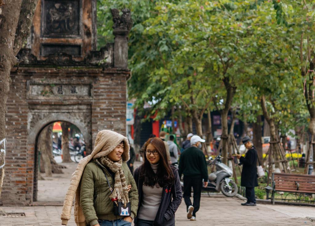 SCTP0096-Abasnejad-Hanoi 2-00034