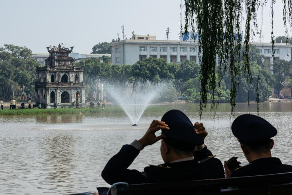 SCTP0096-Abasnejad-Hanoi 2-00076