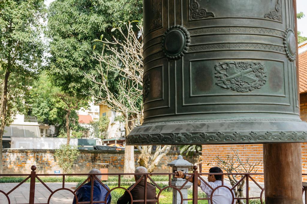 SCTP0096-Abasnejad-Hanoi 2-00204