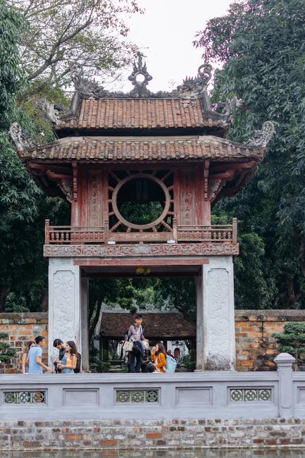 SCTP0096-Abasnejad-Hanoi 2-00235