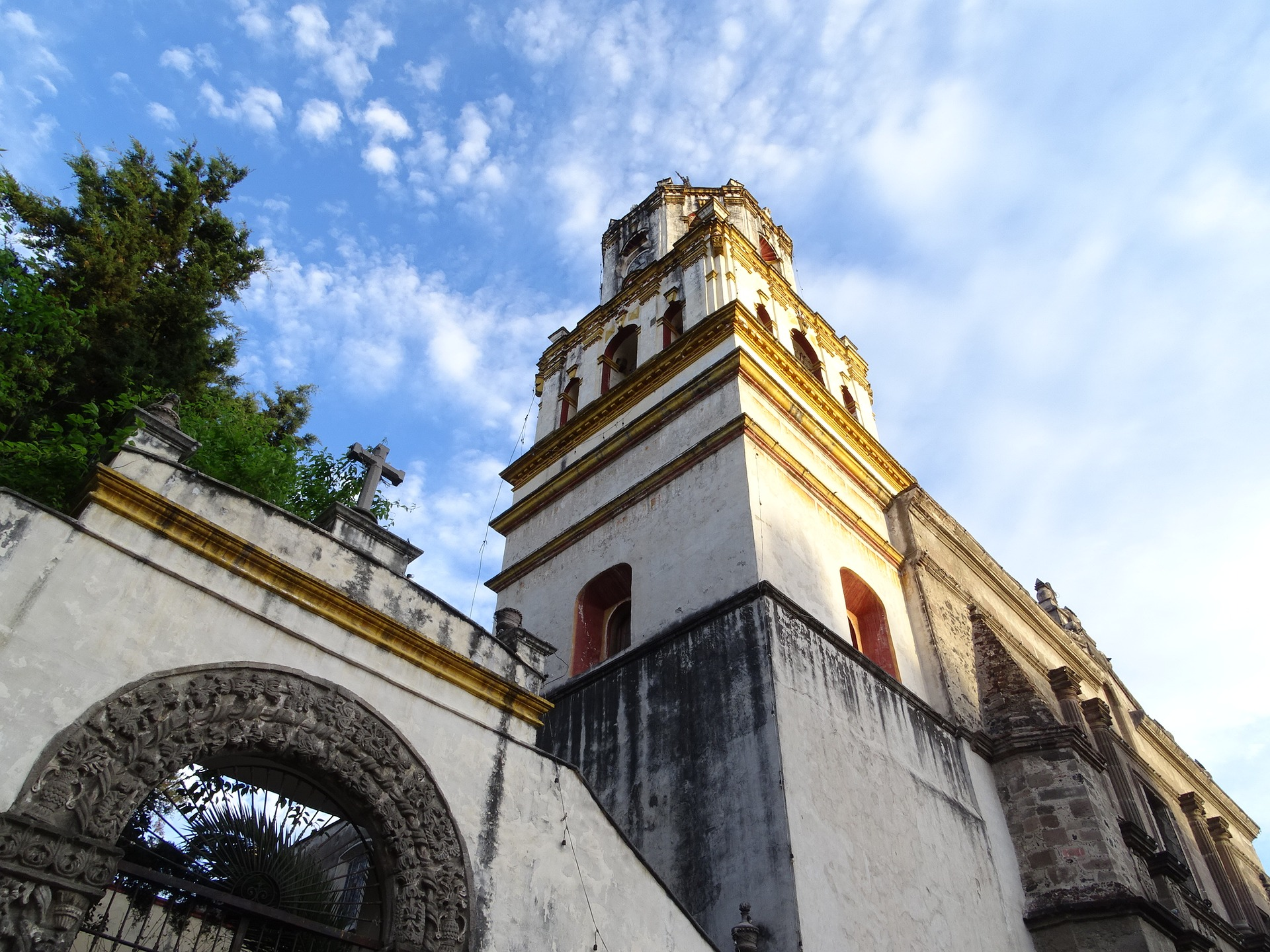000cdfdf4 The 5 Best Clothing and Accessories Markets in Mexico City