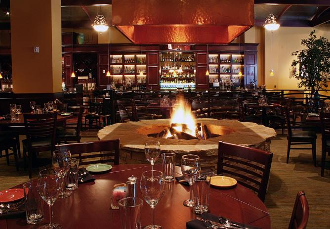 The 10 Best Local Restaurants In Salem Oregon