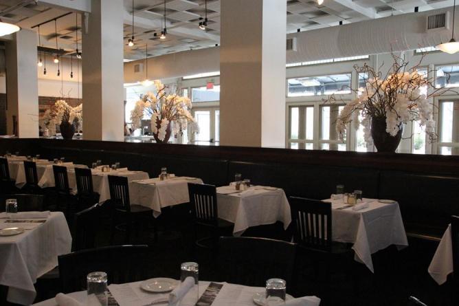 10 Must Try Restaurants In Moines Iowa