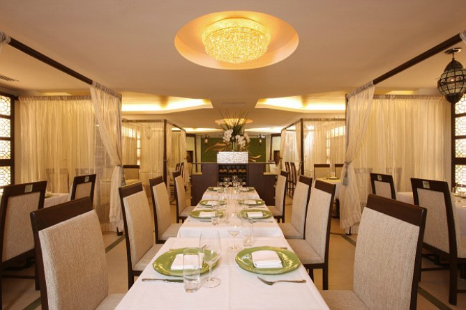 The 10 Best Indian Restaurants And Curry Houses In New York City