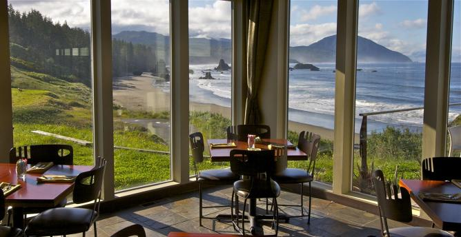 The 10 Best Restaurants On The Oregon Coast Oregon