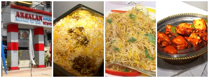 Cultural Dining In Kolkata Top 10 Restaurants Eateries