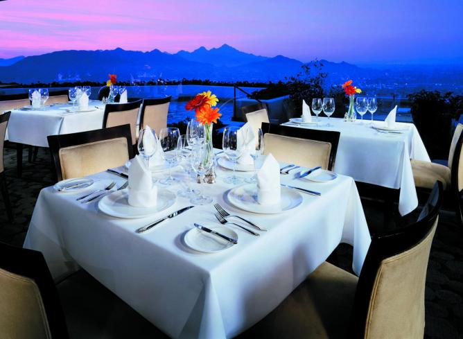 The 10 Best Restaurants In Phoenix Arizona