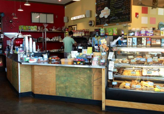 The 10 Best Restaurants And Diners In Nampa Idaho
