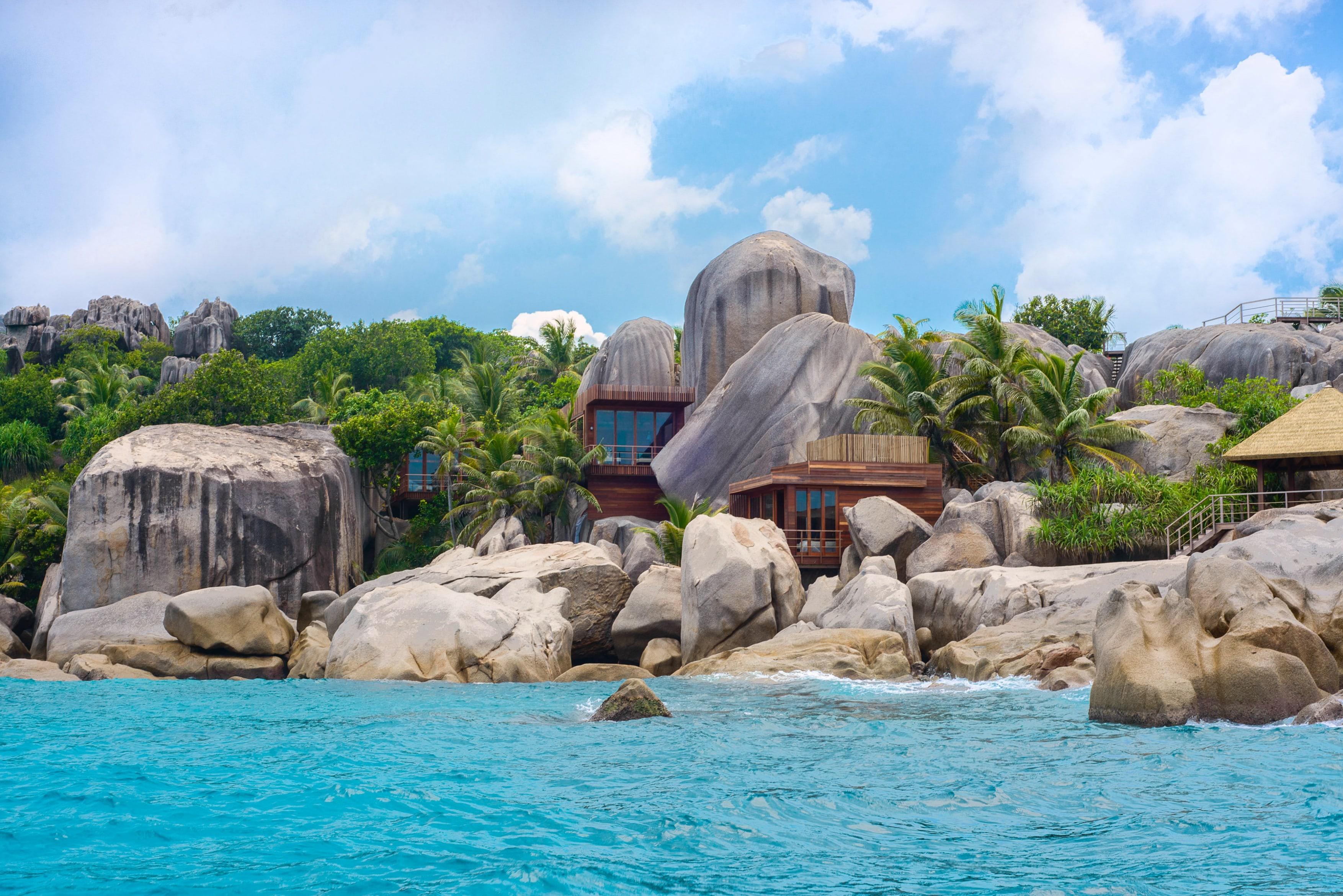 Kết quả hình ảnh cho seychelles tourist attractions