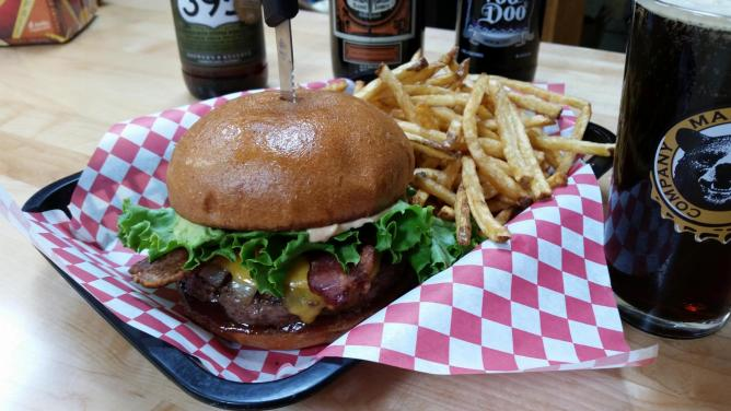 Top 10 Restaurants In Carson City And Carson Valley Nevada