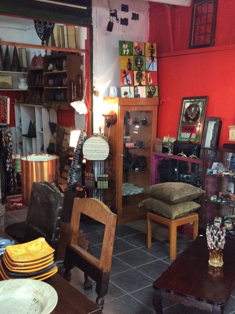 Durban S Top Flea Markets And Thrift Stores
