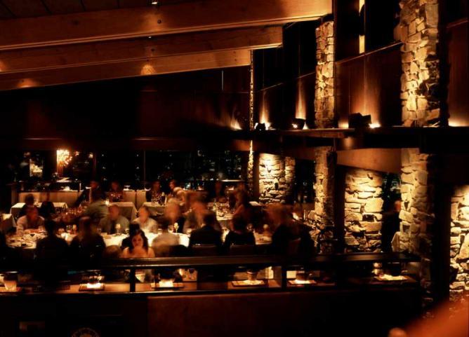 The 10 Best Restaurants In Queen Anne Seattle