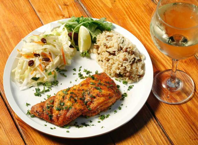 The Best Fine Dining Restaurants In Atlanta Georgia
