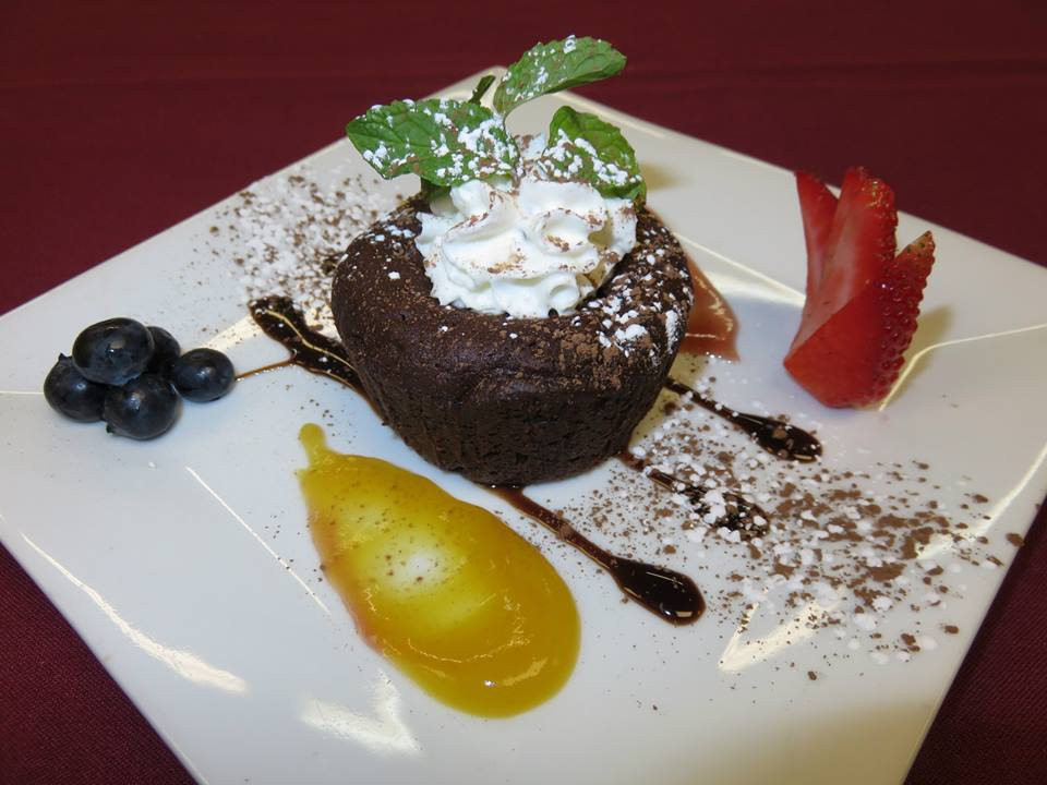 finest selection 01292 a749f Top 10 Restaurants In Cherry Hill, New Jersey