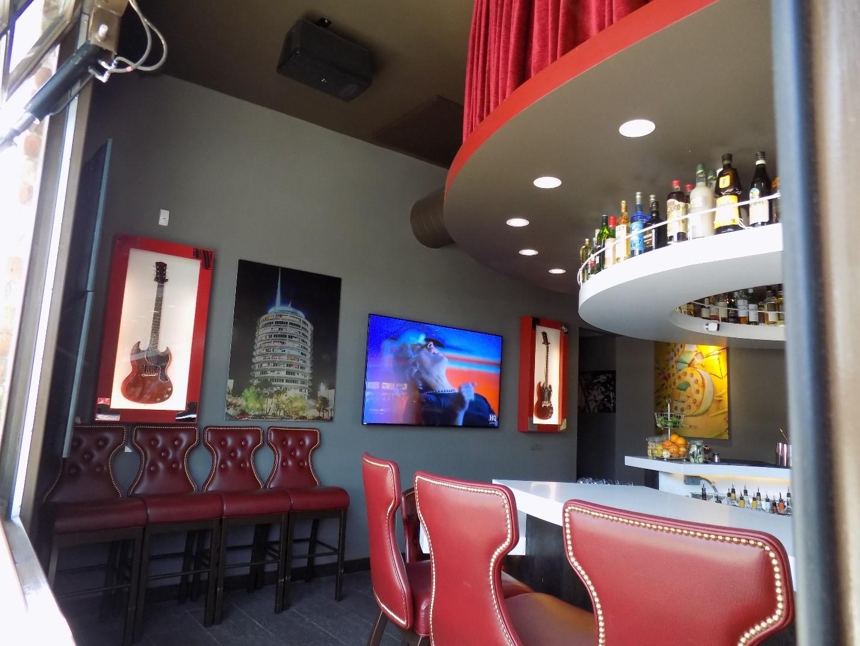 Photo 3 Top 10 Restaurants In Woodland Hills