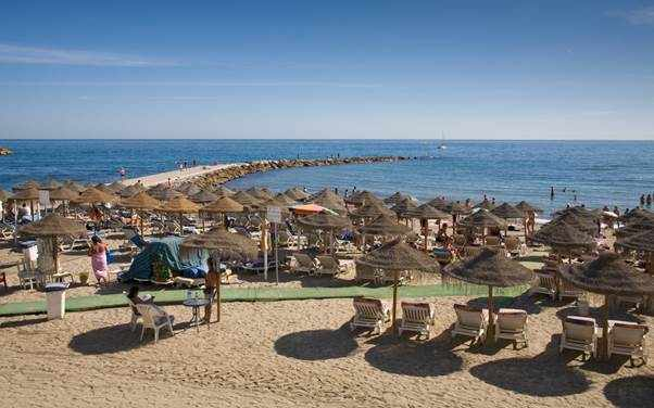 Top 10 Things To See And Do In Marbella