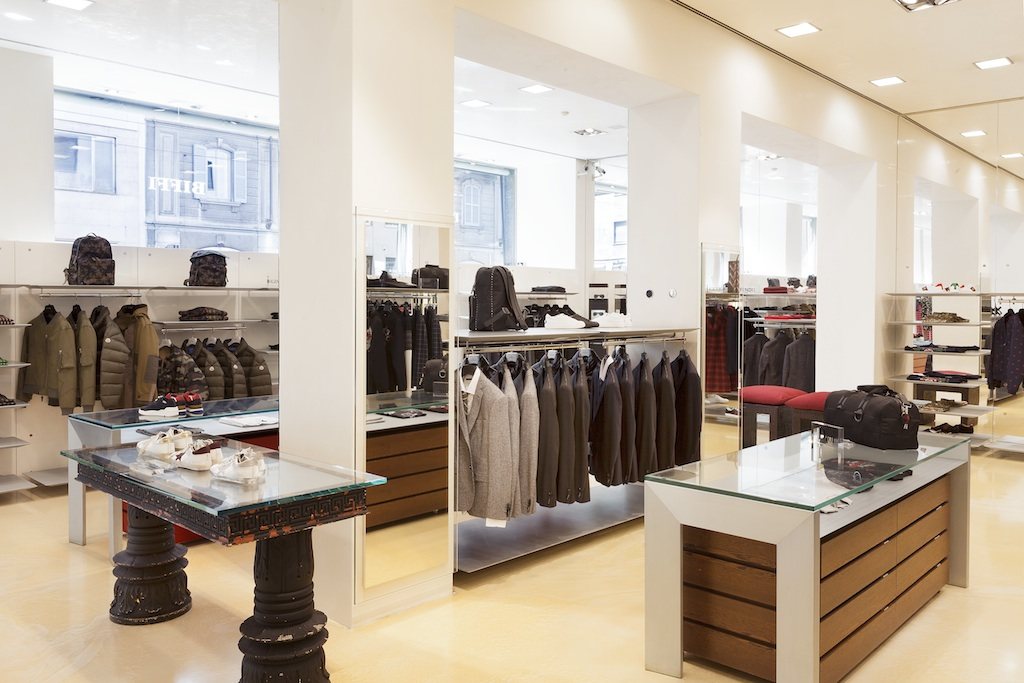 The Best Fashion Boutiques in Milan 9b862a9b733e