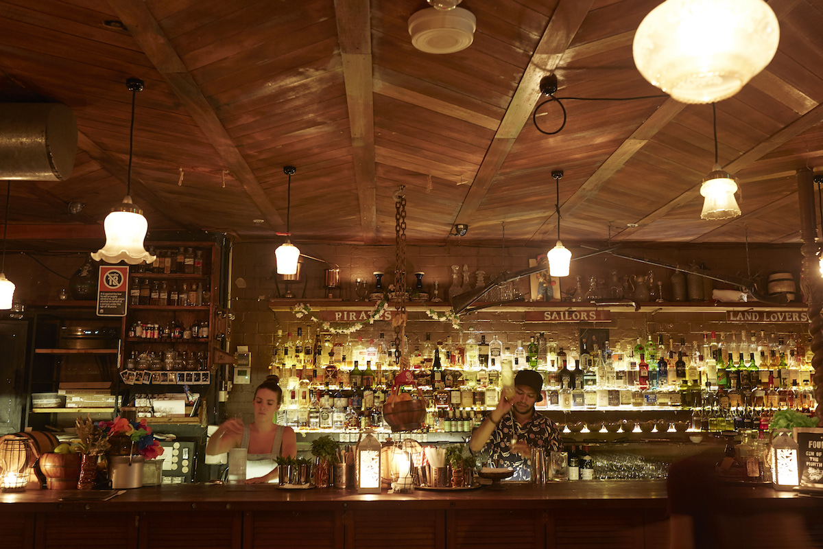 The 10 Best Bars In Surry Hills Sydney