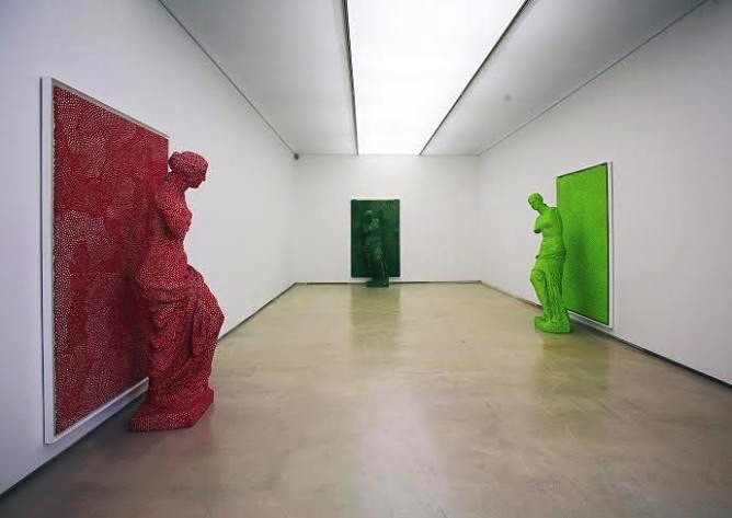 Guide to Busan's 11 Must-See Contemporary Art Galleries