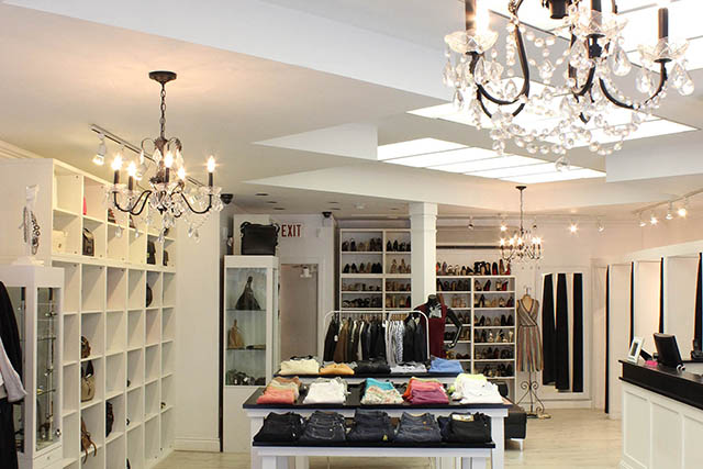 1d6e6195bd2a 10 Luxury Consignment Shops In Toronto