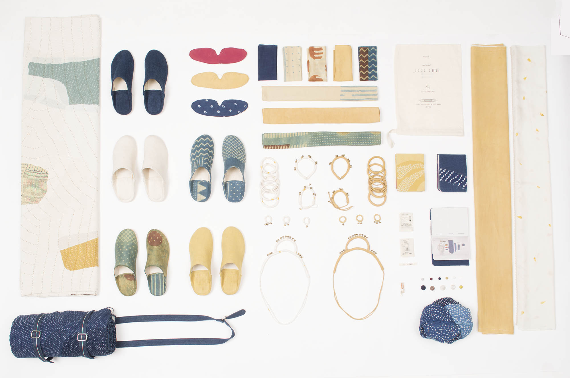 India's Top 10 Sustainable Fashion Brands