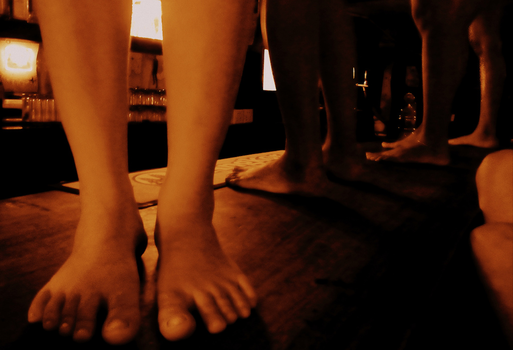 sex for money in costa rica