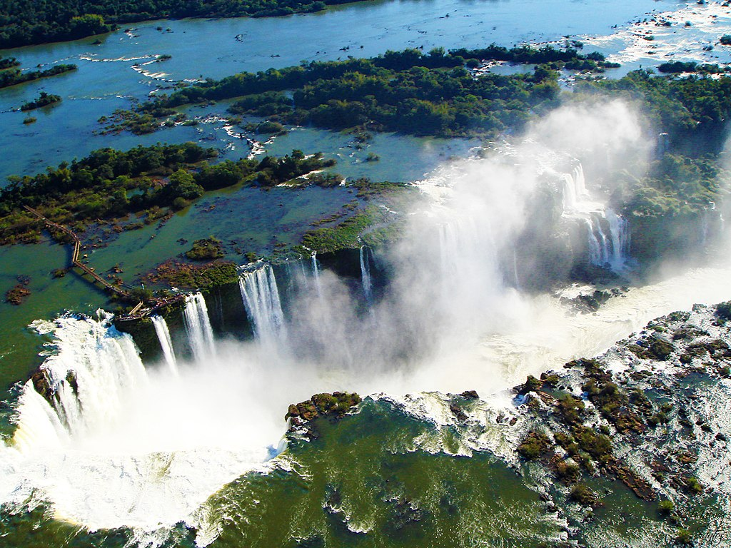 Image result for Foz Do Iguacu