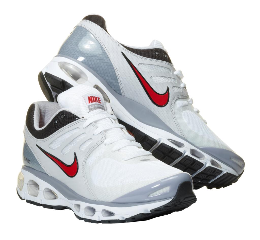 65262e3d9482 The Coolest Sneaker Shops in London