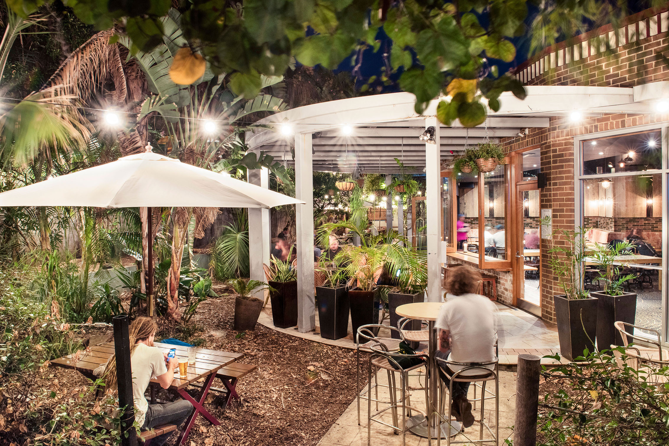 The 10 Best Beer Gardens in Sydney, Australia
