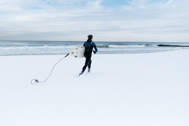 NYsurfers-NewYork-USA