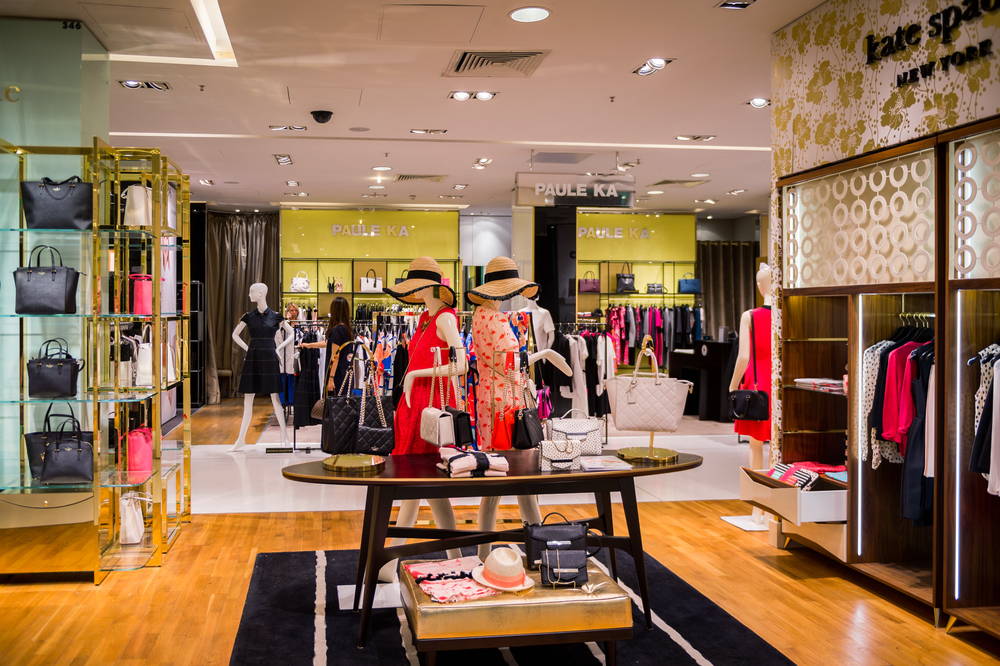12d3b83138b Cannes Shopping  The 10 Best Fashion Boutiques in Cannes