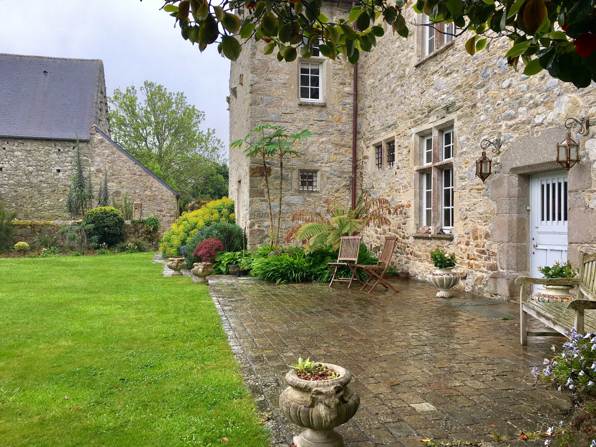 The 10 Best Guesthouses And B Bs In Normandy France