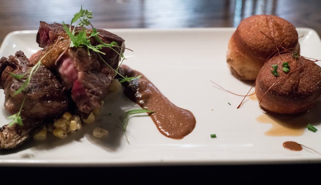The 6 Best Farm-to-Table Restaurants in Cleveland